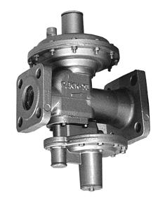 РДСК-50М