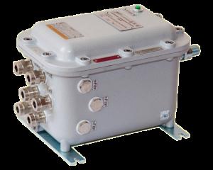 Контроллер АК-300, АК-500