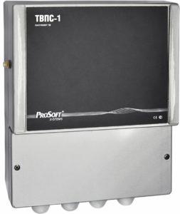 Контроллертелеметрии ТВПС-1
