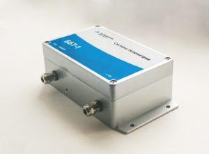 Система телеметрии БТИП-01(ББТ1) используемая в республике КРЫМ
