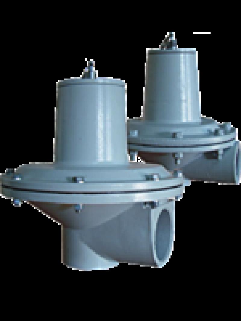 Сбросные клапаны ПСК-25, цена ПСК-25, купить ПСК-25, ПСК-25П-Н, ПСК-25П-В