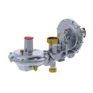 РДГК-10-2 (10М-2)